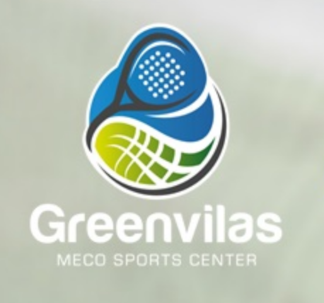GreenVilas Meco Sports Center